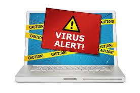 Virus Removal Bquick PC Repair